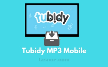 tubidy mp3 mobile