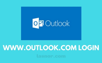 www.outlook.com login